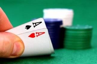 Запрет покера онлайн покер покер онлайн бесплатно по сети