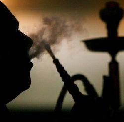 Кальян относится к табачным изделиям сигареты купить в интернет магазине в перми