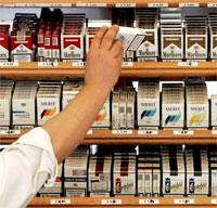 Ужесточение по продаже табачных изделий купить электронные сигареты в москве недорого